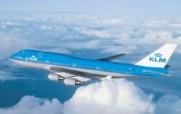 KLM Werelddeal Weken met SNP Natuurreizen