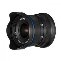 Laowa Venus 9mm f/2.8 Zero D | Reviews & Tests
