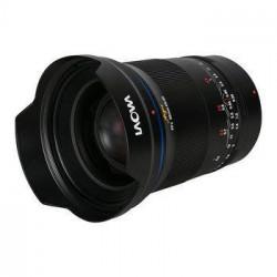 Laowa Argus 35mm f/0.95 FF | Reviews & Tests