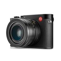 Leica Q: dé fullframe compactcamera voor straatfotografen