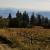 Wandelvakantie Murgleiter | Trektocht in het Zwarte Woud