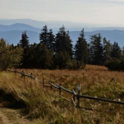 Dagboekje Murgleiter | Mijn ervaringen