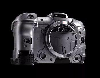 Nieuwe camera's in 2021 | Vooruitblik | Systeemcamera's & DSLR's