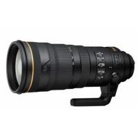 Nikon AF-S 120-300mm f/2.8E FL ED SR VR | Reviews & Tests