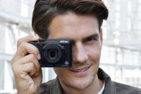 Nikon A1000: ideaal voor op reis