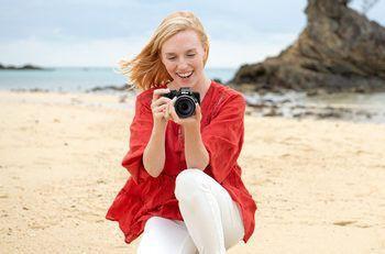 Nikon B600: maxi-zoom voor een mini-prijs