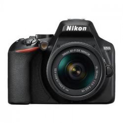 Nikon D3500: Ideale Instap Spiegelreflex   Reviews & Tests