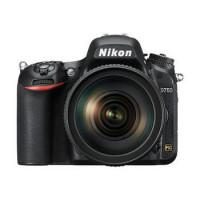 Nikon D750: uitstekende middenklasser met fullframe-sensor