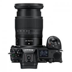 TIPA-awards 2021 | Beste Camera's & Objectieven van 2021