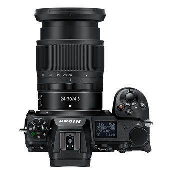 TIPA-awards 2021   Beste Camera's & Objectieven van 2021