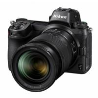 Photokina 2018: overzicht nieuwe camera's 2018-2019