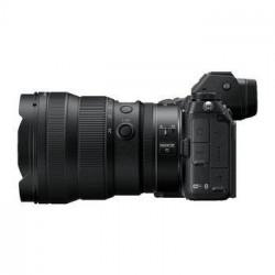 Nikon Z 14-24mm f/2.8 S | Reviews & Tests