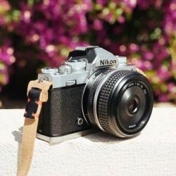 Nikon Z 28mm f/2.8 SE | Reviews & Tests