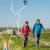 Wandelgids Noord-Hollandpad: splinternieuwe editie