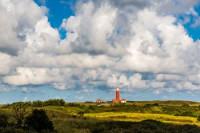 Gloednieuwe website voor het Noord-Hollandpad