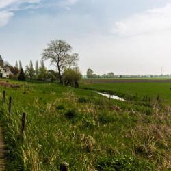 Wandelweekendje rond Arnhem | Minivakanties in Nederland