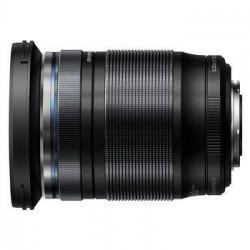Olympus M.Zuiko Digital ED 12-200mm f/3.5-6.3   Reviews & Tests