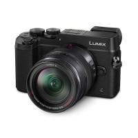 Panasonic Lumix DMC-GX8 | Beste uit de Test