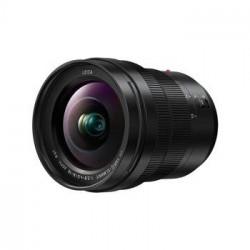 Panasonic Leica DG 8-18mm f/2.8-4.0 ASPH | Reviews & Tests