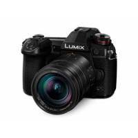 Panasonic G9: dé systeemcamera voor actie-, natuur & sportfotografen