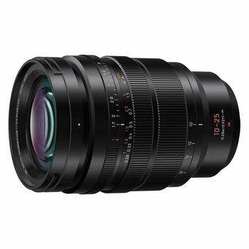 Panasonic Leica DG 10-25mm f/1.7 ASPH   Reviews & Tests