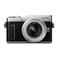 Panasonic GX880: compacte en betaalbare systeemcamera
