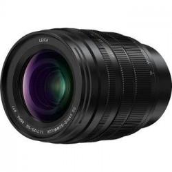 Panasonic Leica DG 25-50mm f/1.7 ASPH | Reviews & Tests