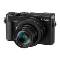 Panasonic LX100 II: ultieme edelcompact