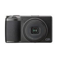 Ricoh GR III: supercompact voor straatfotografen