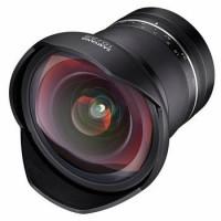 Samyang 10mm f/3.5 XP | Allerwijdste groothoek | Reviews & tests