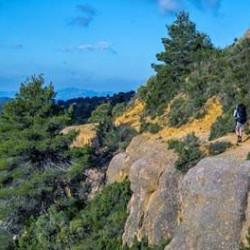 Wandelvakantie in Sierra de Montsant   Trektocht door Catalonië