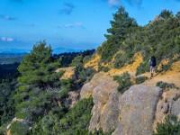 Wandelvakantie in Sierra de Montsant | Trektocht door Catalonië