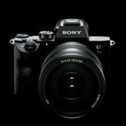 Sony A7 IV rumors: fullframer verschijnt eind oktober 2021