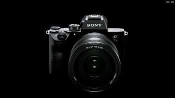 Sony A7 IV: fullframe systeemcamera verschijnt eind 2020