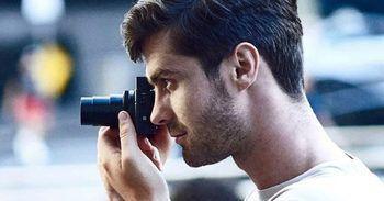 Beste Sony compactcamera's op een rij
