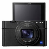 Beste compactcamera's 2021 | Top 10