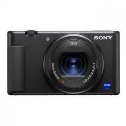 Sony ZV-1: dé compactcamera voor vloggers