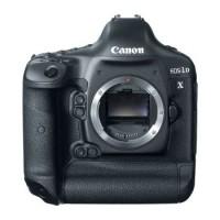 Beste webshops voor tweedehands camera's, objectieven & kijkers