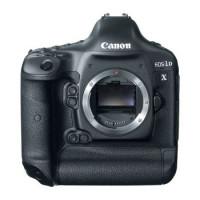 CameraNU, Cameraland en Kamera-express: beste webshops voor occasions