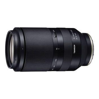 Tamron 70-180mm f/2.8 Di III VXD | Reviews & Tests