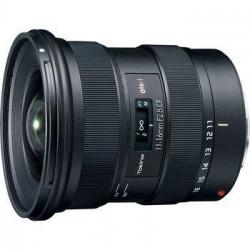 Tokina ATX-I 11-16mm f/2.8 | Reviews & Tests