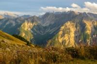 Top 10 wandelvakanties van SNP in Frankrijk