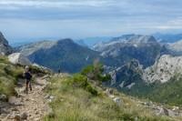 Wandelvakantie op Mallorca | GR 221 | Serra de Tramuntana
