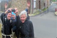Trektocht Ardennen | Rondwandeling tussen Spa & Stavelot