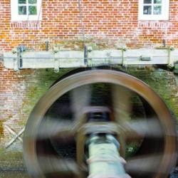 Twentse Kapelletjespad | 700 kilometer langs religieus erfgoed in Twente