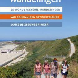 Wandelgids: 'Walcherse wandelingen'
