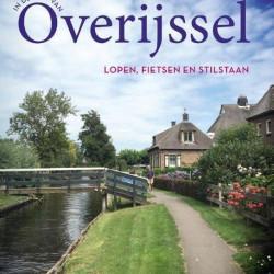 Wandel- en fietsboek 'In de Kop van Overijssel'