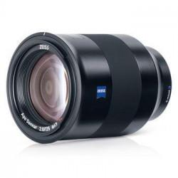Zeiss Batis 135mm f/2.8 | Reviews & Tests