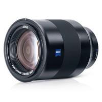 Zeiss Batis 135mm f/2.8   Reviews & Tests