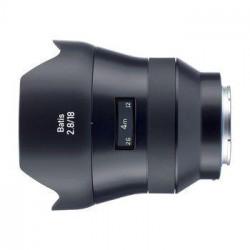 Zeiss Batis 18mm f/2.8 | Reviews & Tests